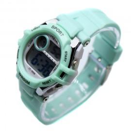 Спортивные часы iTaiTek CWS448 (оригинал)