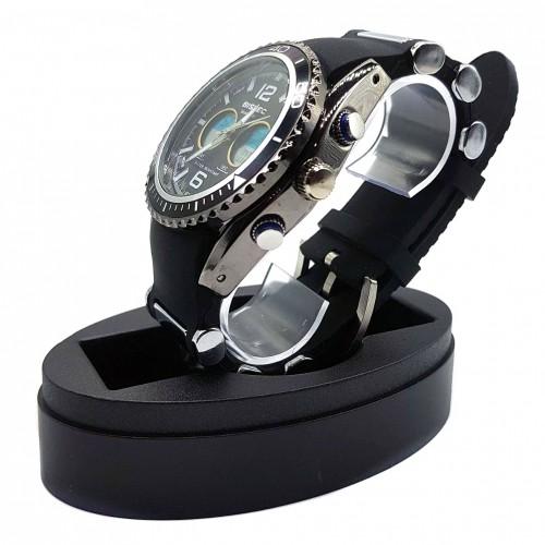 Спортивные часы Bistec CWS075 (Оригинал)