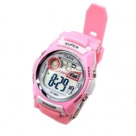 Детские спортивные часы iTaiTek CWS316 (оригинал)