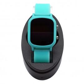 Электронные часы Led Watch CWS319