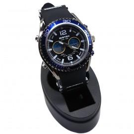 Спортивные часы Bistec CWS475 (Оригинал)