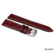 Авторский браслет для часов REMEN M042