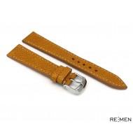Авторский браслет для часов REMEN M046