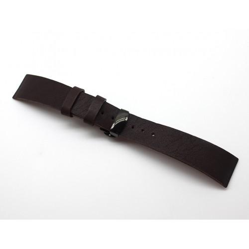 Ремешок REMEN SKR001 для наручных часов Skagen