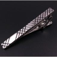 Зажим для галстука мужской Z017