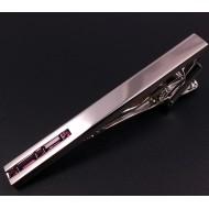 Зажим для галстука мужской Z024