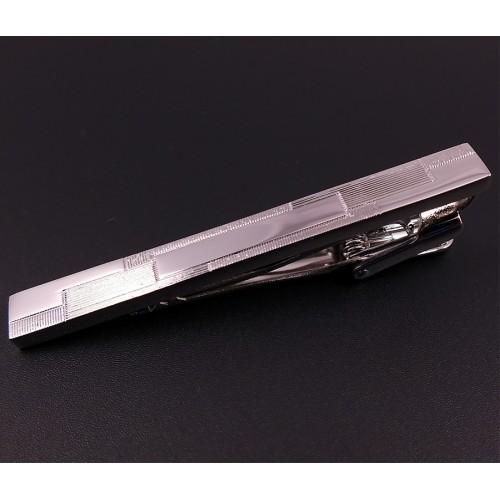 Зажим для галстука мужской Z026