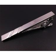 Зажим для галстука мужской Z027