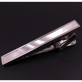Зажим для галстука мужской Z028