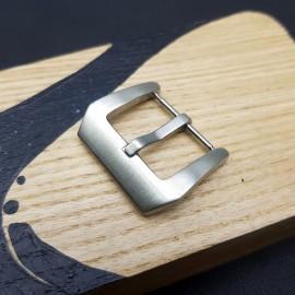Застежка-пряжка для часов ZW004