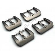 Застежка-пряжка для часов ZW008