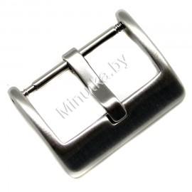 Застежка-пряжка для часов ZW017