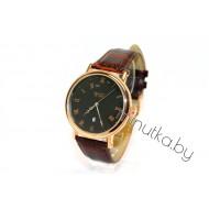 Мужские наручные часы Breguet CWC920