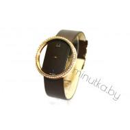 Женские наручные часы Calvin Klein Glam CWC868