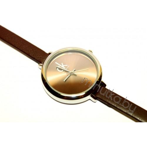 Женские наручные часы Calvin Klein CWC895