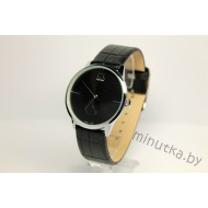 Женские наручные часы Calvin Klein CWC357