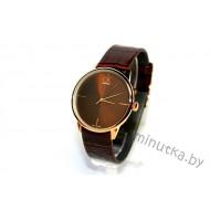 Часы Calvin Klein CWC354