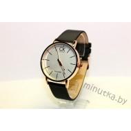 Наручные часы Calvin Klein Postminimal CWC034