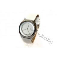 Женские наручные часы Calvin Klein CWC897
