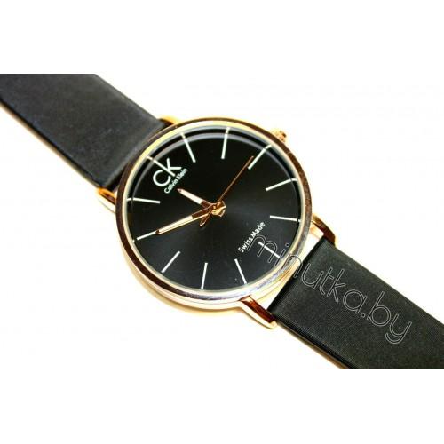 Наручные часы Calvin Klein Postminimal CWC368