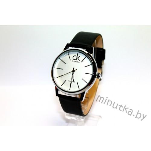 Наручные часы Calvin Klein NV062