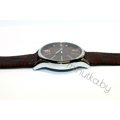 Наручные часы Calvin Klein City CWC865