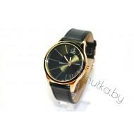Наручные часы Calvin Klein City CWC207
