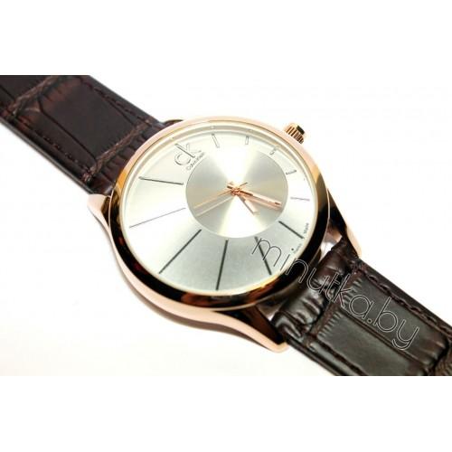 Наручные часы Calvin Klein City CWC426