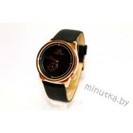 Женские наручные часы Calvin Klein NV060