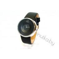 Женские наручные часы Calvin Klein CWC899