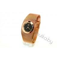 Женские наручные часы Calvin Klein Impulsive CWC689