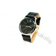 Наручные часы Calvin Klein City CWC163