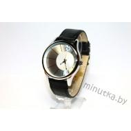 Наручные часы Calvin Klein City CWC356