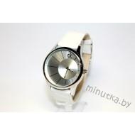 Женские наручные часы Calvin Klein NV061
