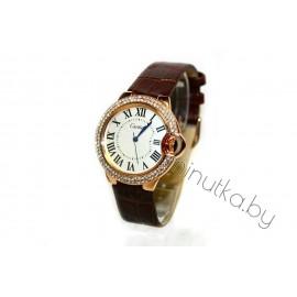 Женские наручные часы Cartier CWC804