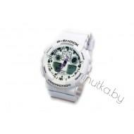 Спортивные часы Casio G-Shock CWS013