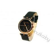 Женские наручные часы Christian Dior Butterfly CWC871