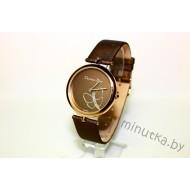 Наручные часы Christian Dior NV002