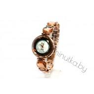 Наручные часы Christian Dior NV003
