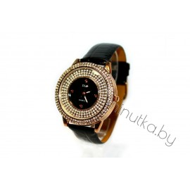 Наручные часы Christian Dior NV001