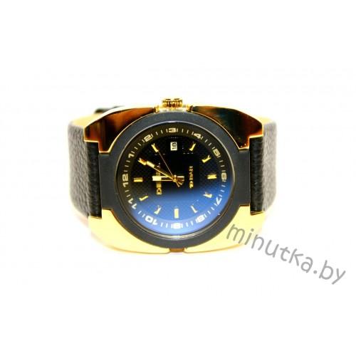 Наручные часы Diesel NV007