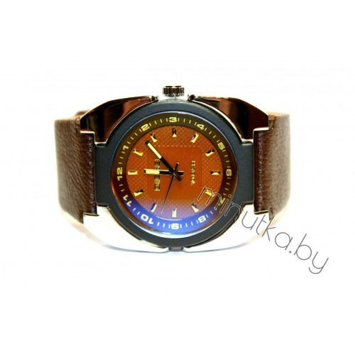 Наручные часы Diesel NV008