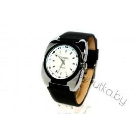 Наручные часы Diesel NV012