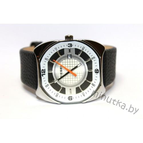 Наручные часы Diesel NV005