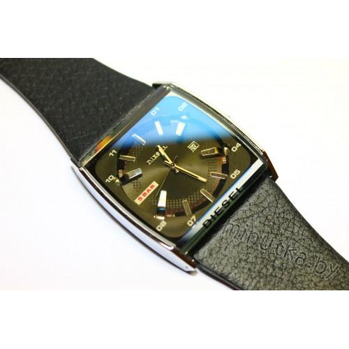 Наручные часы Diesel NV009