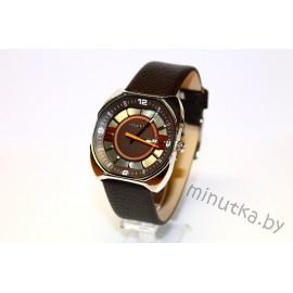 Наручные часы Diesel NV010