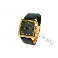 Наручные часы Diesel NV011