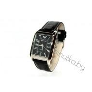 Мужские наручные часы Emporio Armani Gents CWC942