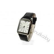 Мужские наручные часы Emporio Armani Gents CWC941