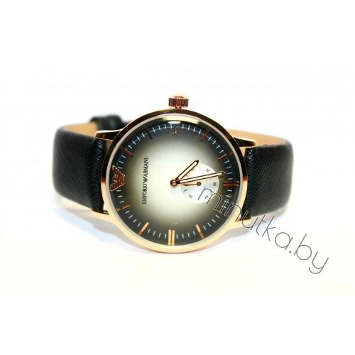 Мужские наручные часы Emporio Armani Sports CWC929